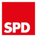 Logo: SPD Ortsverein Alpen