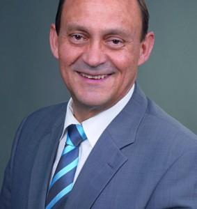 Armin Lövenich