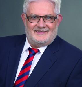 Jörg Banemann