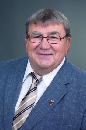 Viktor Illenseer