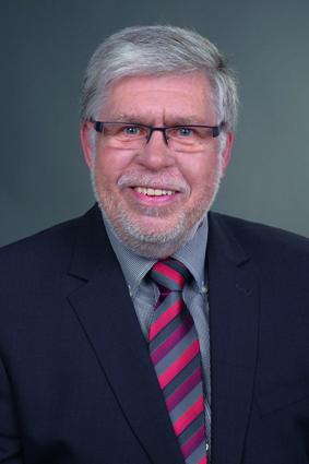 Werner Kuhnen
